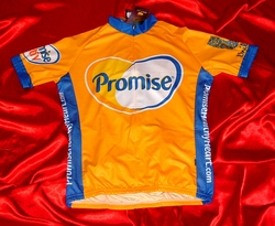 Team Promise 07   Sample