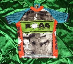 Team ROAG Digital sample