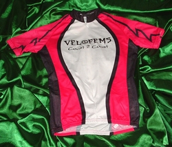 Velofems Sample
