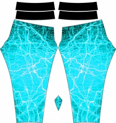 Women's Custom Leggings