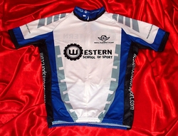 WSS Jersey Sample