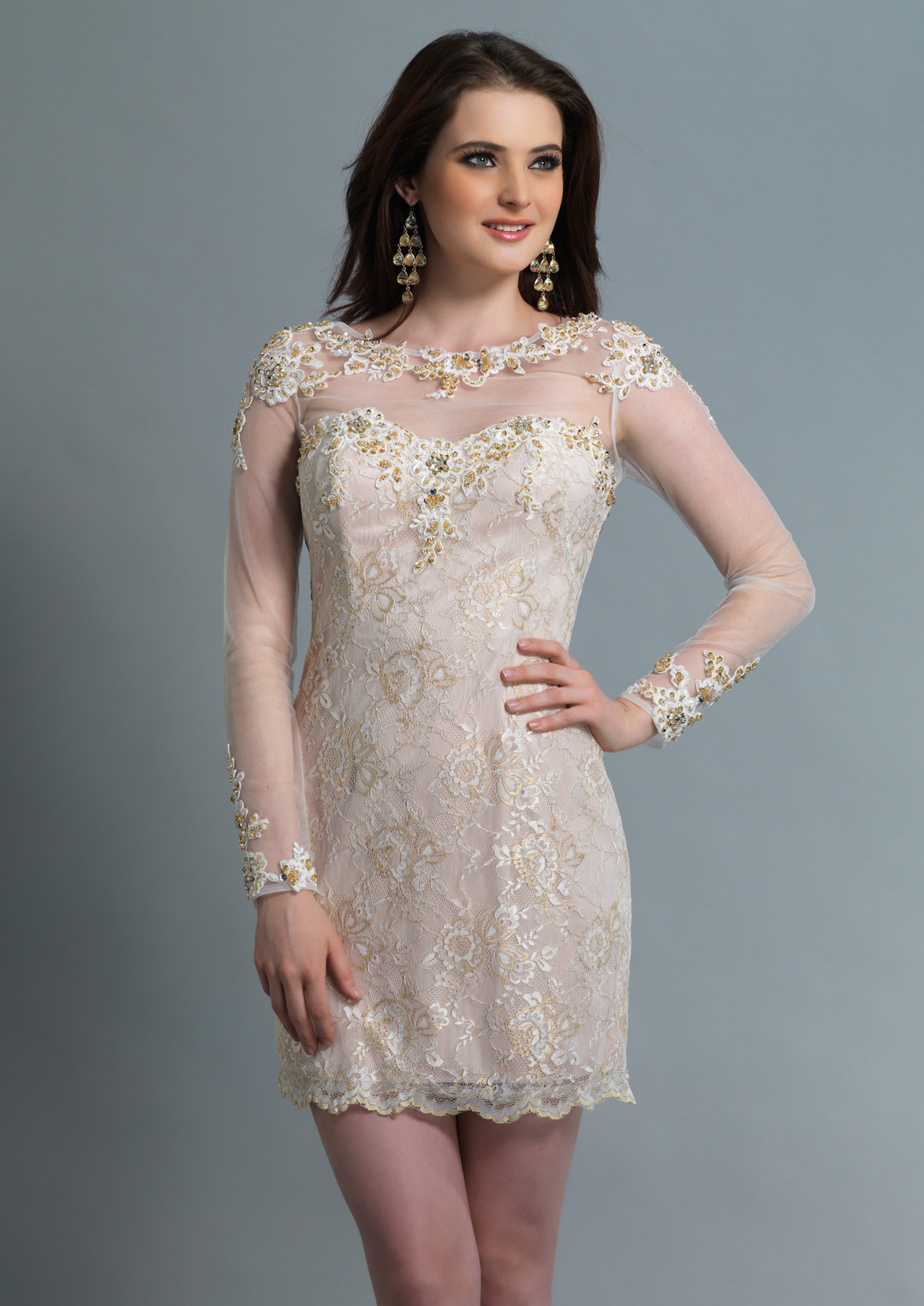 2d4f084a8f Shop by Price  Prom Dresses ...