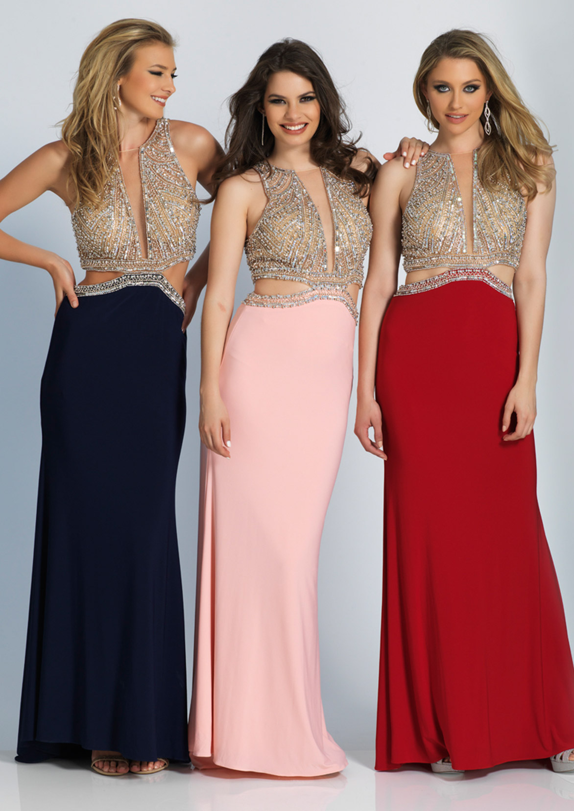Authorized daveandjohnny retailer 2017 prom dresses authorized daveandjohnny retailer 2017 prom dresses bridesmaid dresses cocktail dresses gowns ombrellifo Choice Image