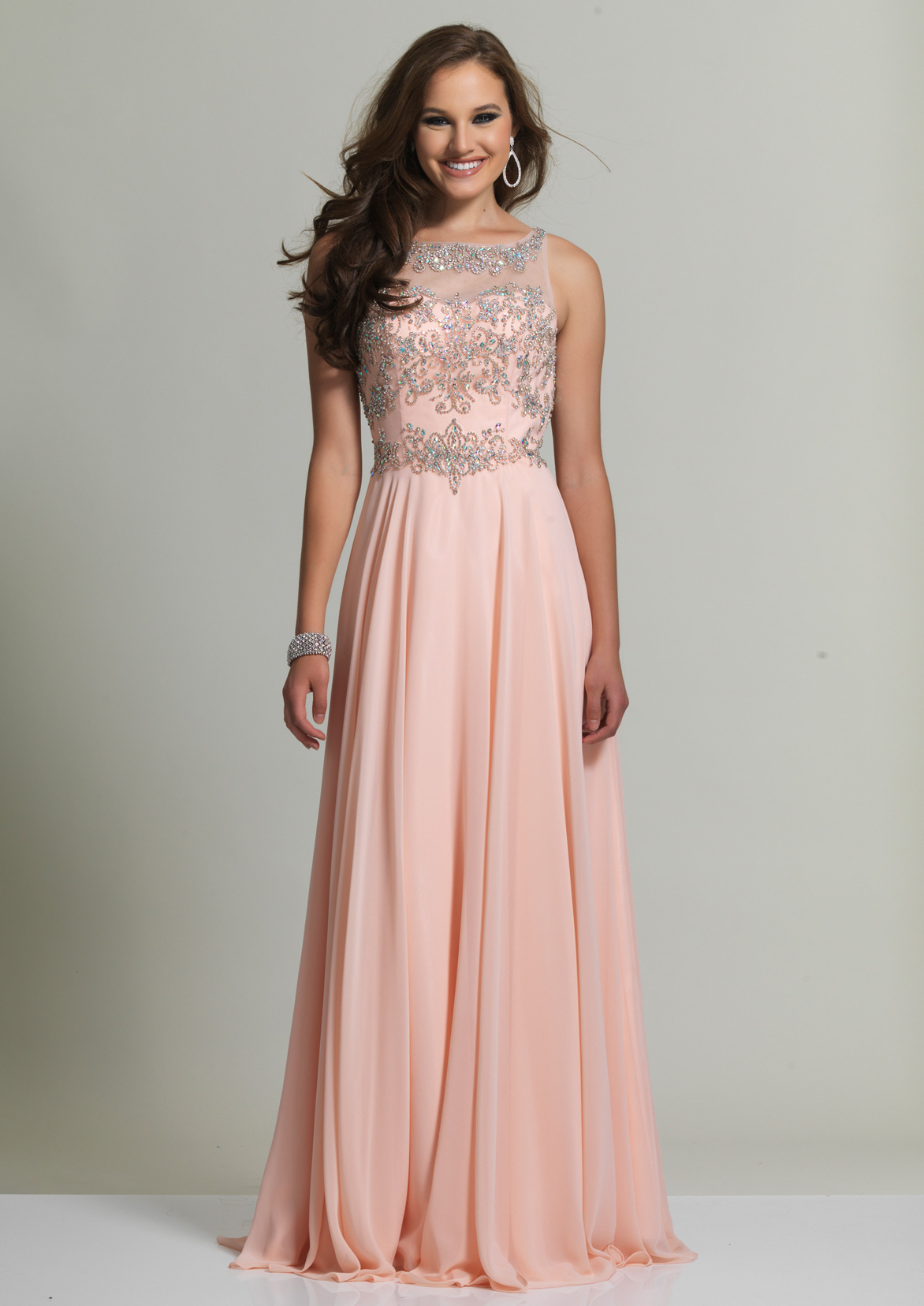 Dave and Johnny Prom Dresses $179 to $170