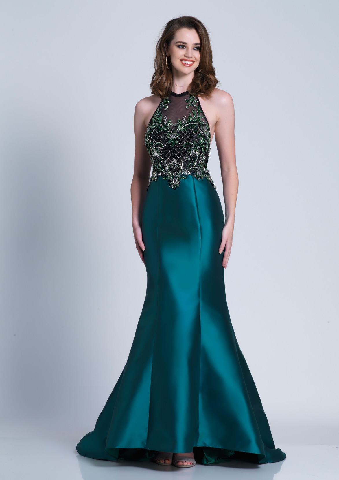 Awesome Alternative Prom Dresses Collection - All Wedding Dresses ...