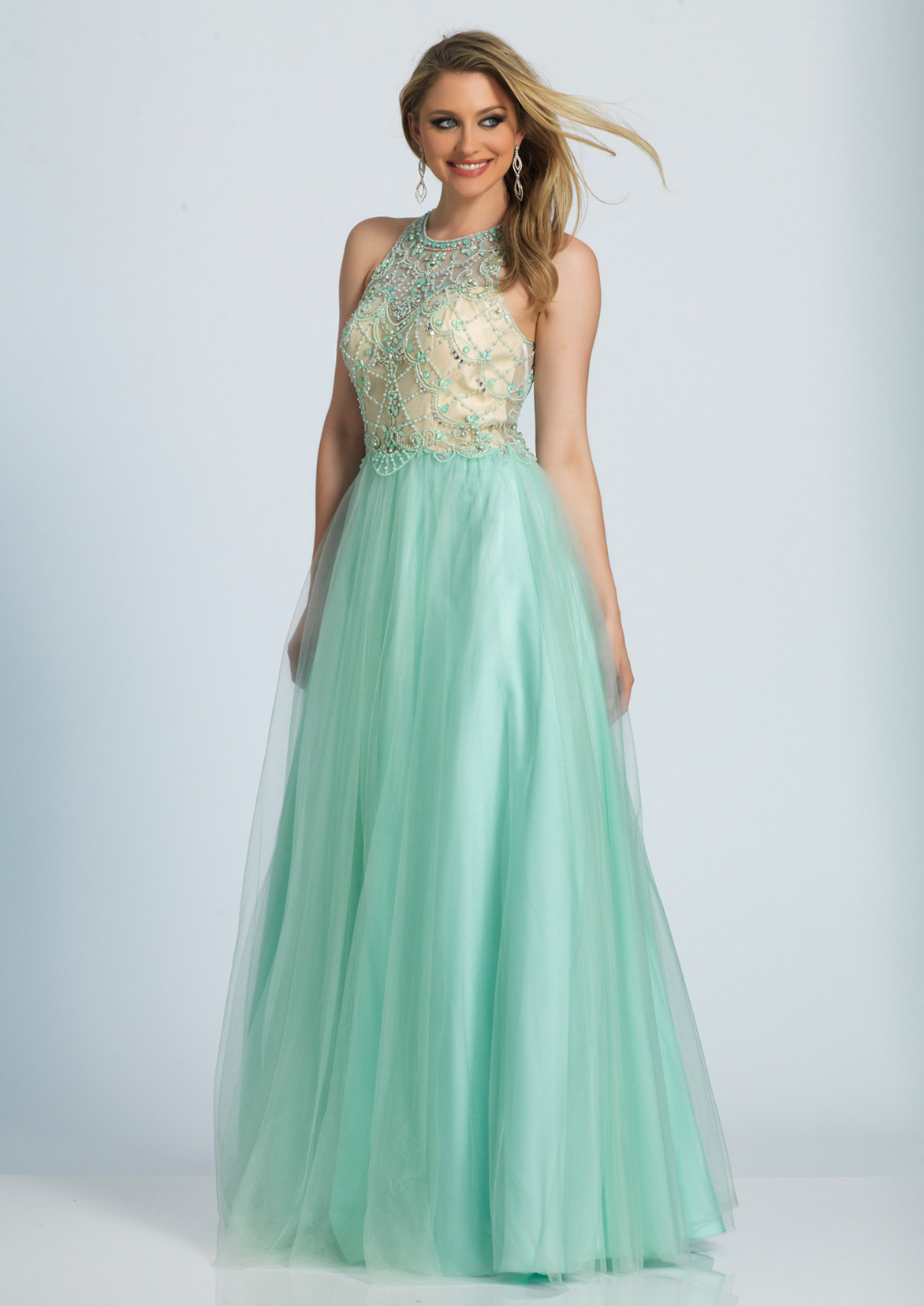 Excellent Omaha Prom Dresses Contemporary - Wedding Ideas ...