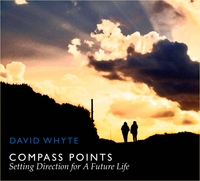 Compass Points: Setting Direction for A Future Life