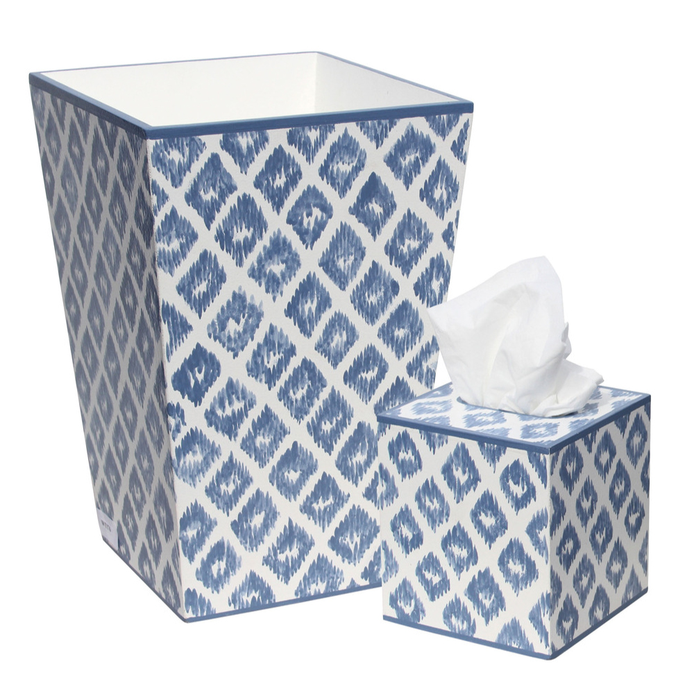 Decorative bathroom garbage can 28 images decorative for Bathroom garbage can