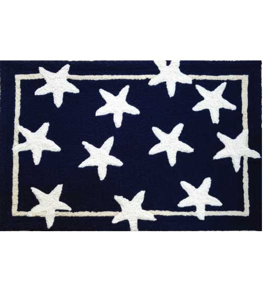 Beach Theme Decor Rugs Compasses Anchors Whales Amp More