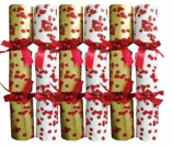 Christmas Crackers Berry