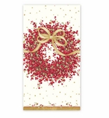 Christmas Hand Towels Pepperberry