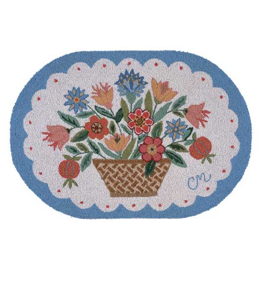 Claire Murray Kitchen Rugs Useful Small Rugs
