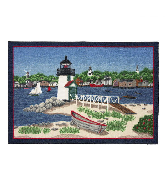 Claire Murray Kitchen Rugs Brandt Point. Click To Enlarge