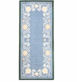 Claire Murray Kitchen Rugs La Mer