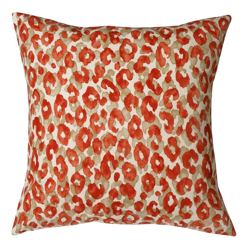 Decorative Pillows For Red Couch : Decorative Throw Pillows for Pillow Decor on Sofas, Couches, Beds
