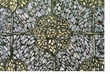 Decorative Door Mats Mosaic