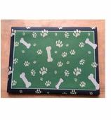 Decorative Doormats Paws