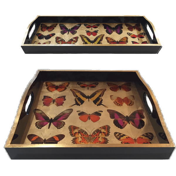 decorative trays - Decorative Tray