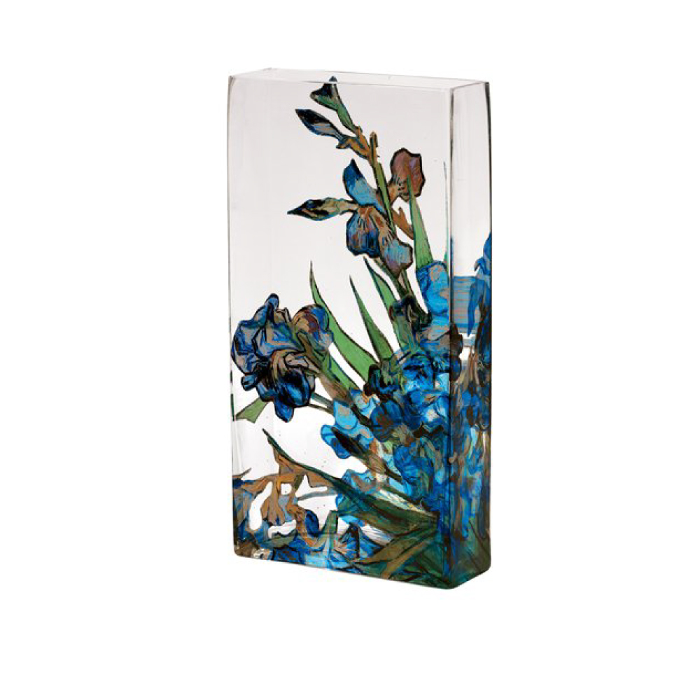 decorative vases - Decorative Vases