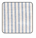 Dish Towels - Blue