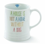 Dog Coffee Mugs Home