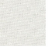 Duck Fabric Canvas Waverly Cream