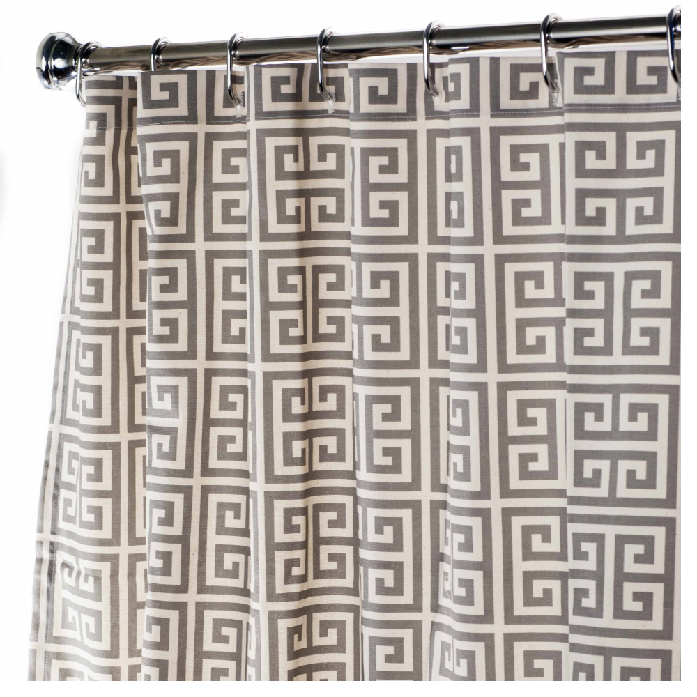 panel top grommet shower products curtains no montego lichtenberg curtain casual textured taupe