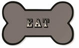 Gifts for Dog Lovers Eat Mat