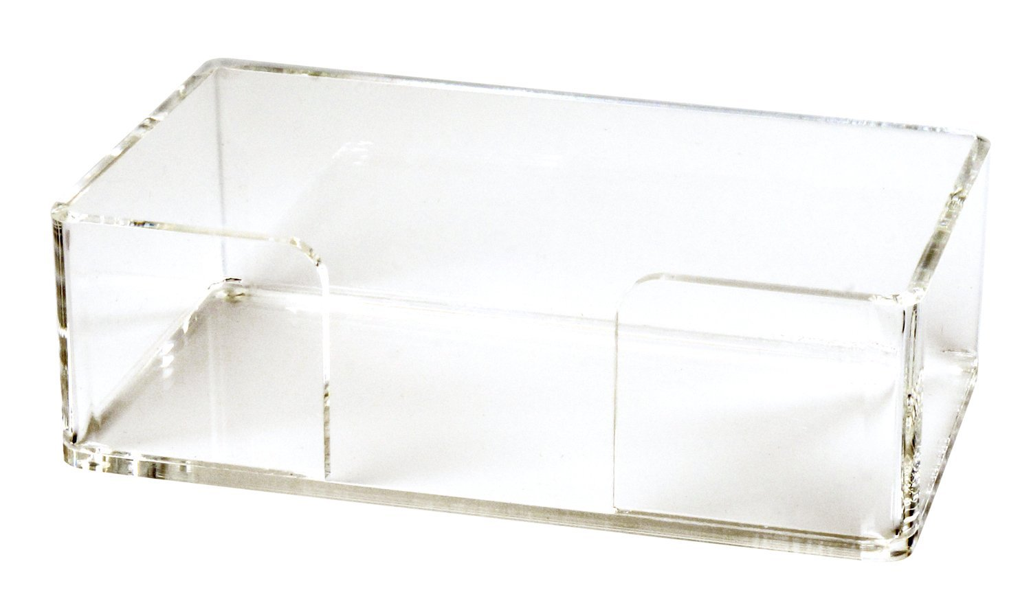 Hand Towel Holder Acrylic. Click To Enlarge Nice Design