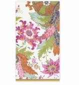 Hand Towels Tobacco Leaf Ivory Pk 30