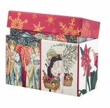 Holiday Cards Collector's Box
