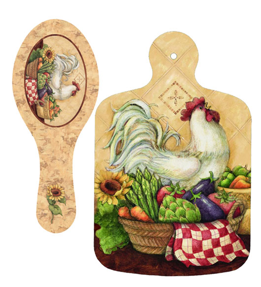 kitchen spoon rests kitchen spoon rests holder roosters more