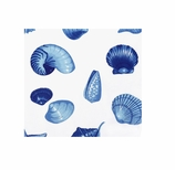 Nautical Fabrics Shells Swatch