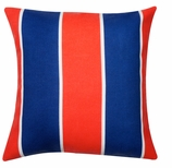 Nautical Pillows Cabana