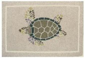 Nautical Rugs For Kitchen Rugs Amp Outdoor Patio Rugs