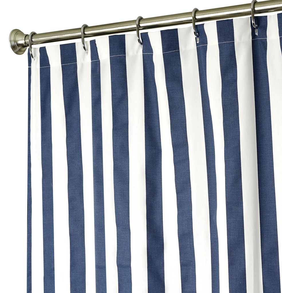 wide curtain extra mccurtaincounty shower unique and x curtains enticing