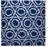 Outdoor Fabrics Bell Swatch