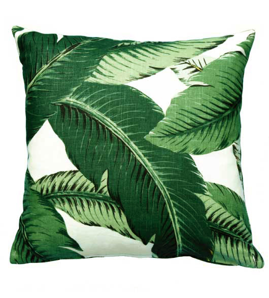 Decorative Patio Pillows For Your Patio Deck Pool Simple Clear Plastic Throw Pillow Covers