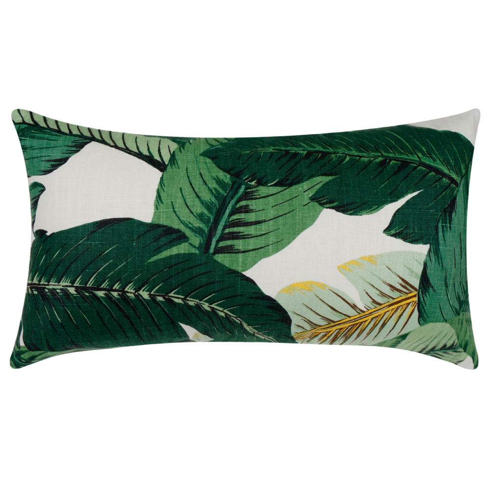 outdoor pillow covers decorative patio pillows for your patio deck pool 29078