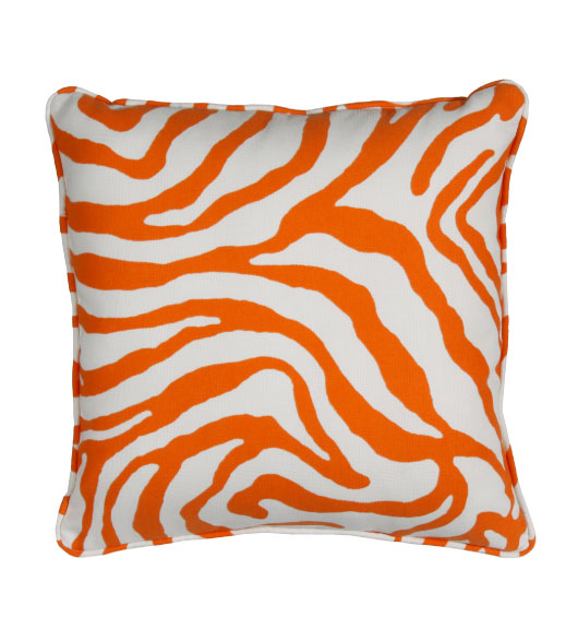 Decorative Patio Pillows For Your Patio Deck Pool