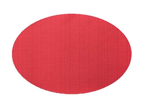 Unique Table Mats. These Oval Placemats ...