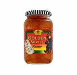 Paddington Movie Bear Marmalade