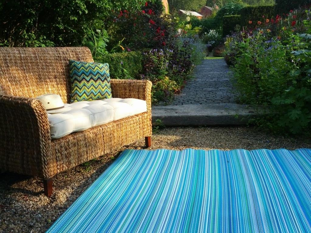 polypropylene rugs for outdoor rugs mats indoor rugs kitchen rugs. Black Bedroom Furniture Sets. Home Design Ideas