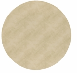 Round Placemats Snakeskin Ivory