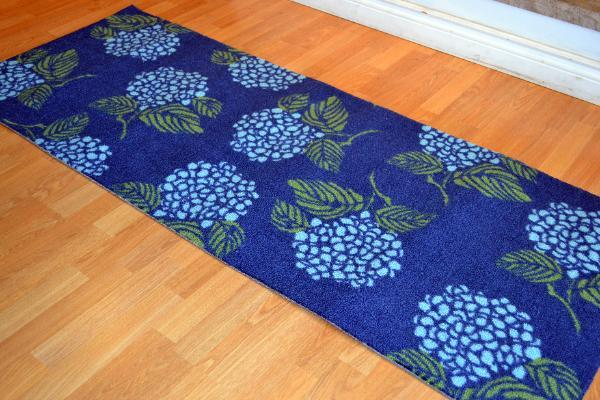 Runner Rugs For Kitchen Rugs Or Hallways