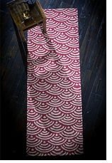 Runner Rugs Red