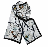 Scarves for Women Magnolia