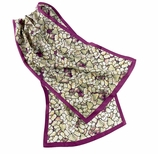Scarves for Women Magnolia Blossom