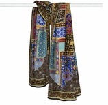 Scarves for Women Persian