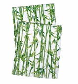 Table Runners Bamboo 90 Inch